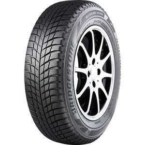 Anvelope iarna 185/65 R15 Bridgestone LM001