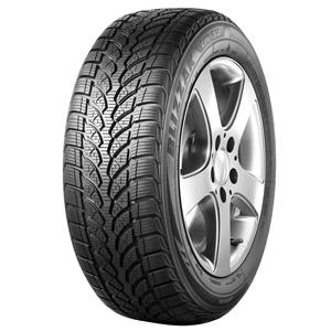 Anvelope iarna 185/65 R15 Bridgestone LM32