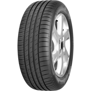 Anvelope vara 215/55 R16 GoodYear EfficientGripPerformance