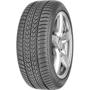 Anvelope iarna 225/50 R17 GoodYear UG8 Performance XL