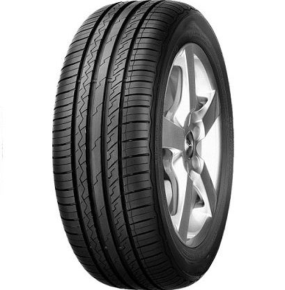 Anvelope vara 205/55 R16 Kelly HP - made by GoodYear