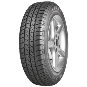 Anvelope vara 165/70 R14 Kelly ST - made by GoodYear