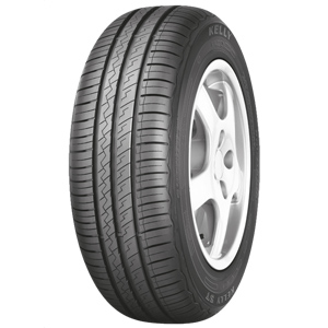 Anvelope vara 185/65 R15 Kelly ST - made by GoodYear