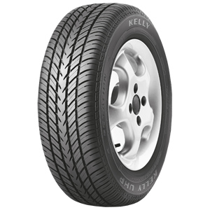 Anvelope vara 225/45 R17 Kelly UHP - made by GoodYear