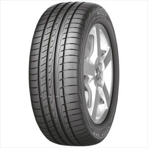 Anvelope vara 225/45 R17 Kelly UHP XL - made by GoodYear