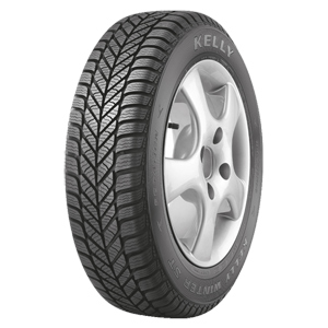Anvelope iarna 195/65 R15 Kelly WinterST - made by GoodYear