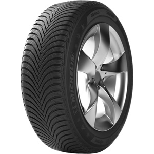 Anvelope iarna 205/55 R16 Michelin Alpin5