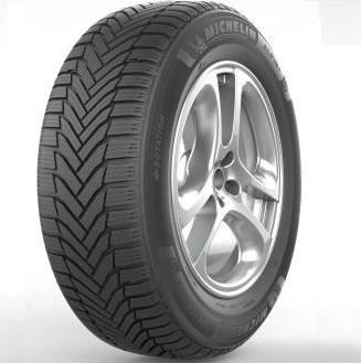 Anvelope iarna 205/55 R16 Michelin Alpin6