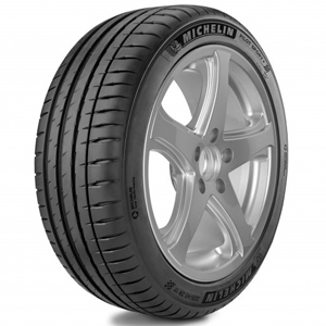 Anvelope vara 225/45 R17 Michelin PilotSport4 XL