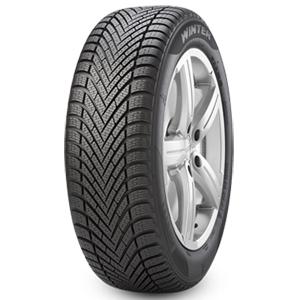 Anvelope iarna 205/55 R16 Pirelli Cinturato Winter