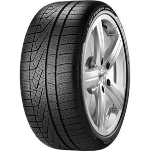 Anvelope iarna 205/55 R16 Pirelli WinterSottozeroS2