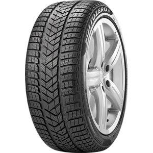 Anvelope iarna 225/50 R17 Pirelli WinterSottozero3
