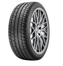 Anvelope vara 195/65 R15 Tigar HighPerformance