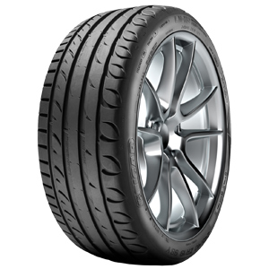 Anvelope vara 225/50 R17 Tigar UltraHighPerformance XL